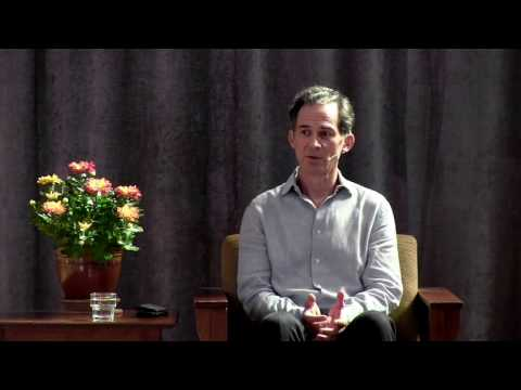 Meditation: A Dream in God's Infinite Mind