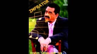 KriStiJaN Ibrahim Tatlises - Seni Versinler Ellere