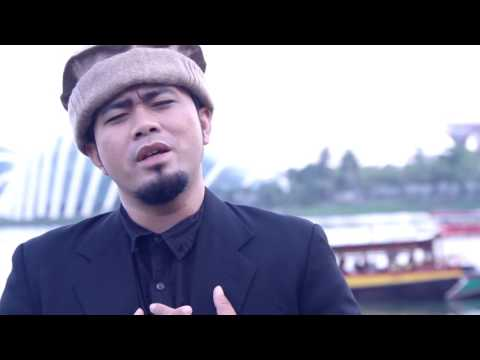 Deni Aden - Ya Badrotim ( Music)