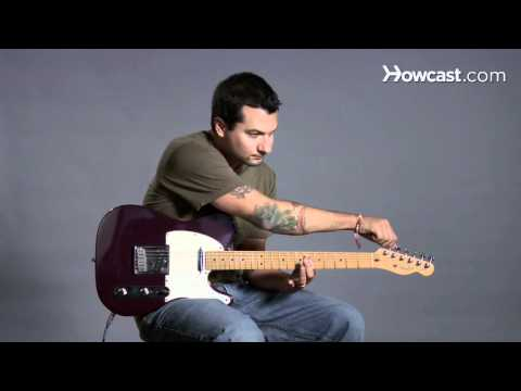 how-to-tune-a-guitar-to-e-flat-|-guitar-lessons