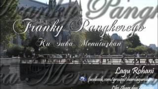 Video Ku Suka Menuturkan - Franky Pangkerego (Instrument) download MP3, 3GP, MP4, WEBM, AVI, FLV Juni 2018