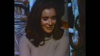 Video Curse of the Headless Horseman (1972) - Full Movie download MP3, 3GP, MP4, WEBM, AVI, FLV Mei 2018