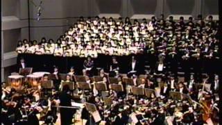 Beethoven:Mass in D major, Op. 123,