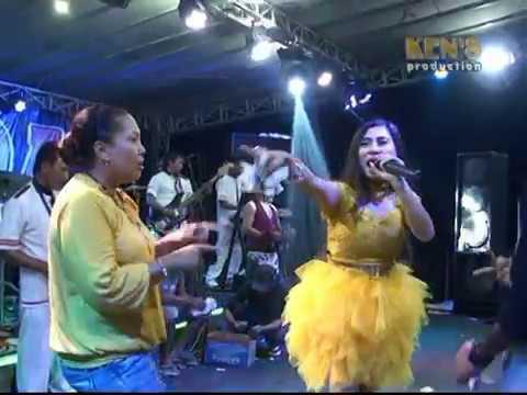 SECAWAN MADU  Voc: Selly Rosy NEW DENADA ENTERTIMENT 2017