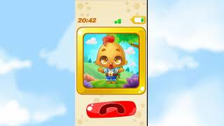 Babyphone  Numbers and counting to 10   Songs and animals sounds   Educational games for kids