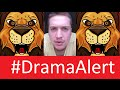 Angry Mother   LionMaker Ask Minecraft Kid for NUDES  DramaAlert