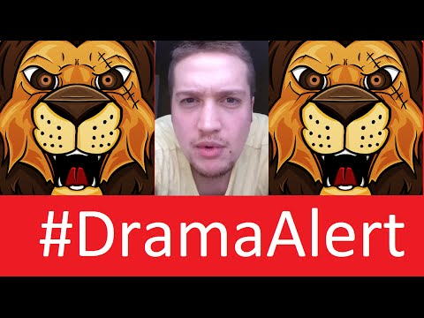 Angry Mother - LionMaker Ask Minecraft Kid for NUDES #DramaAlert thumbnail