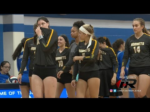 hs-volleyball-recap-week-2:-east-central-hornets