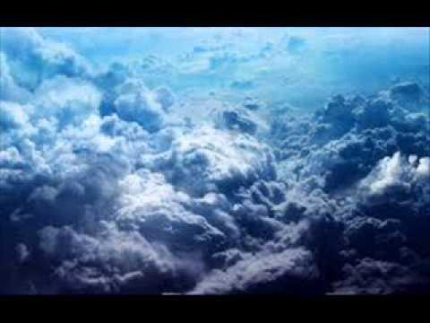 бросок на небеса
