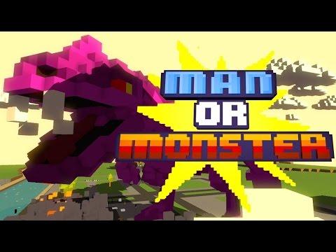 Забавные игры (2007) смотреть онлайн бесплатно