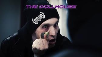 Nukketalo - Lyhytelokuva / The Dollhouse - Sci-fi Short Film