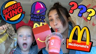 One of The Toytastic Sisters's most recent videos:
