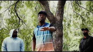 RJ Payne (BSF) - 97 Payne (2019 New Official Music Video) Prod. By Four Limbs #Leatherface