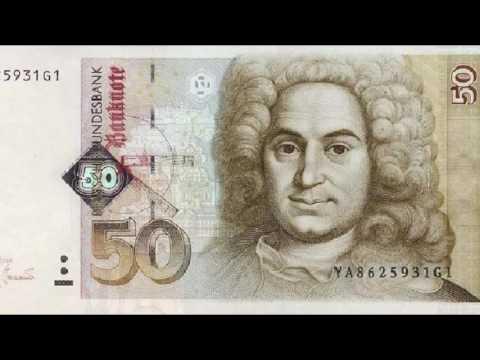 J.S.Bach Sinfonias BWV787 - BWV801