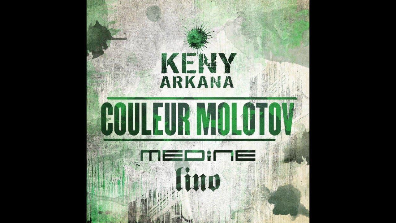 keny-arkana-couleur-molotov-feat-lino-et-medine-keny-arkana