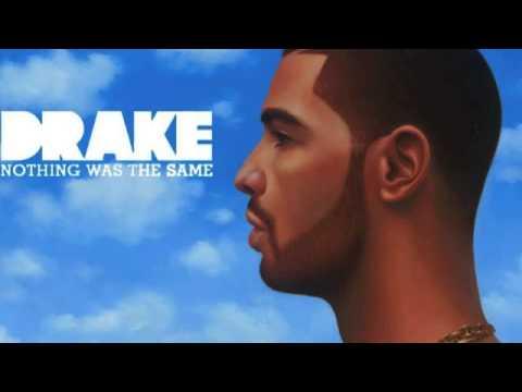 Drake - 305 To My City (feat. Glam Ellahl)