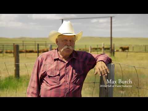 Wyoming Cowboy Hall of Fame - Celebrating Hall of Fame Cowboys