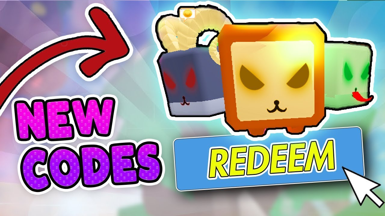 NEW CODES PET RANCH SIMULATOR Codes Roblox