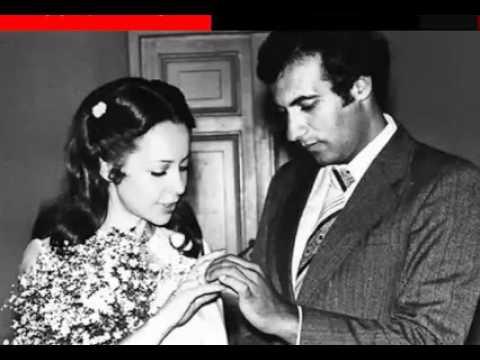 Из-за чего жена бросила Игоря Крутого?