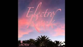 ELECTRO ROCK!!! (2013)