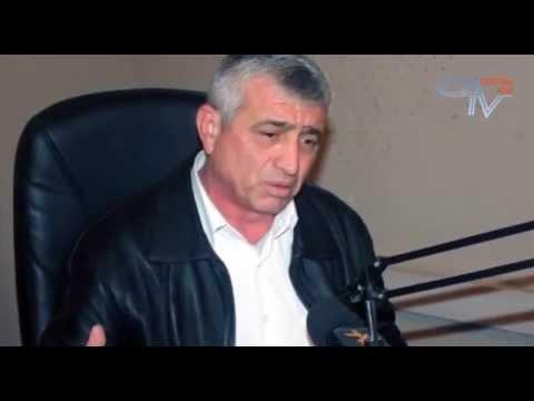 Дедушка не террорист, а предатель  - не Лидер нации Таджикистана.  Отсутствие света,  налоги и мзда.
