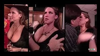 WWE HOT VIDEO