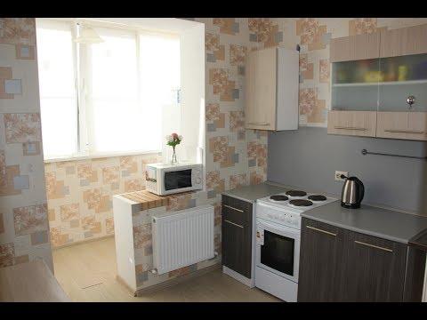 Предлагаем купить квартиру в Новой Адыгее недорого!