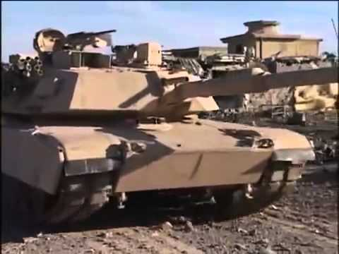 Shootout Fallujah war documentary Part 3
