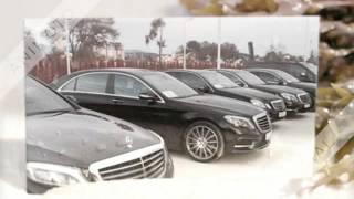 Прокат автомобилей в Сочи(, 2016-04-01T21:24:32.000Z)