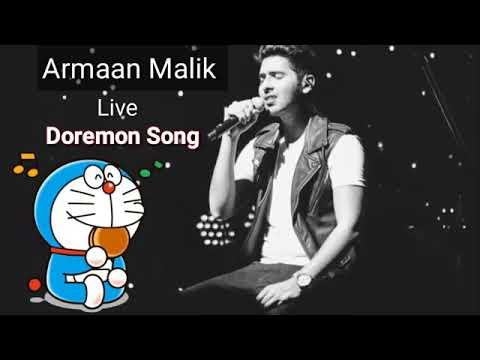 Arman Malike Dorman song Mp3