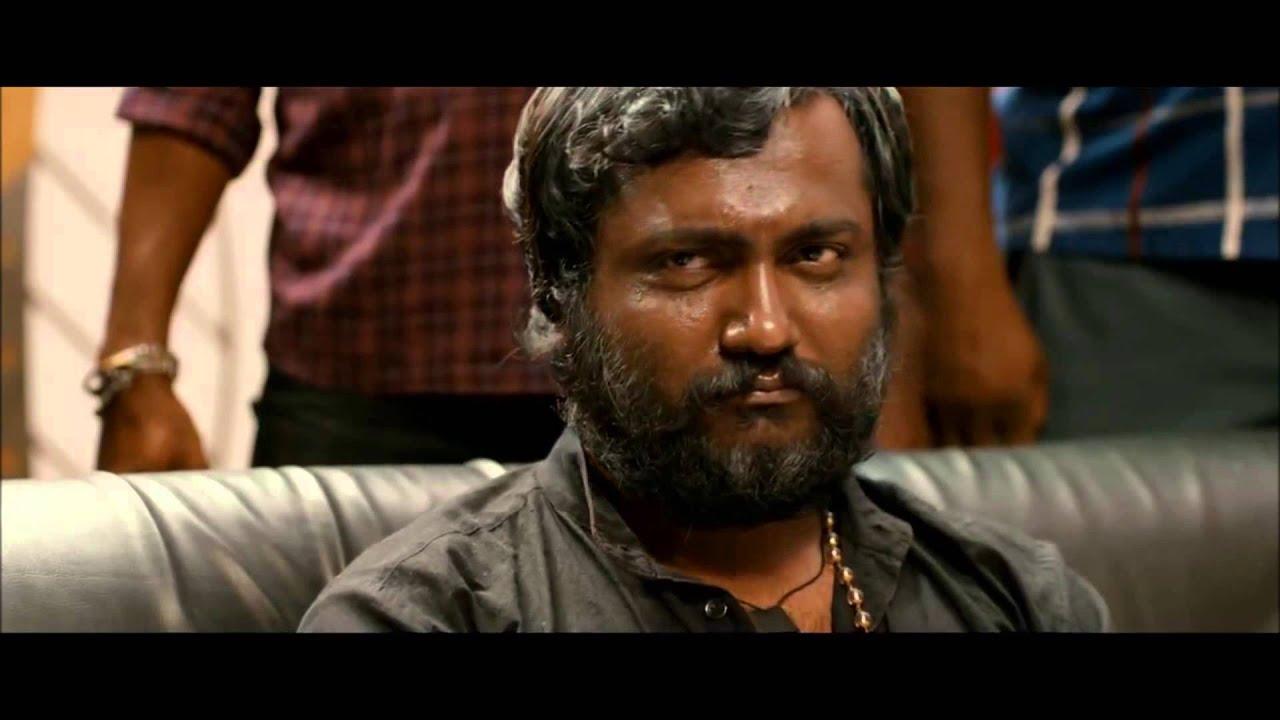 jigarthanda movie