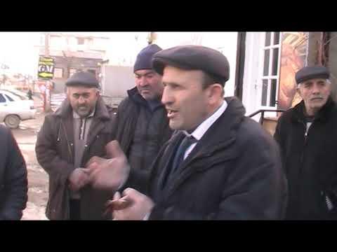 Рейдерский захват в городе Буйнакск -2 часть