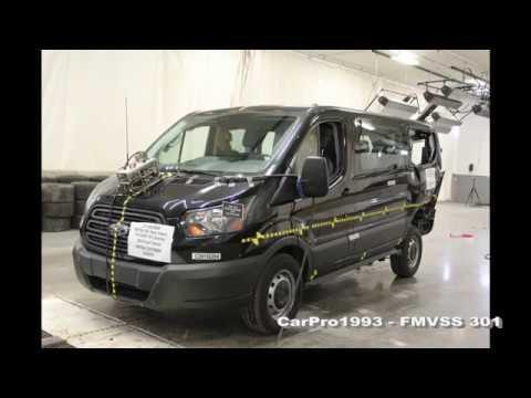 2018 ford transit custom. delighful ford inside 2018 ford transit custom