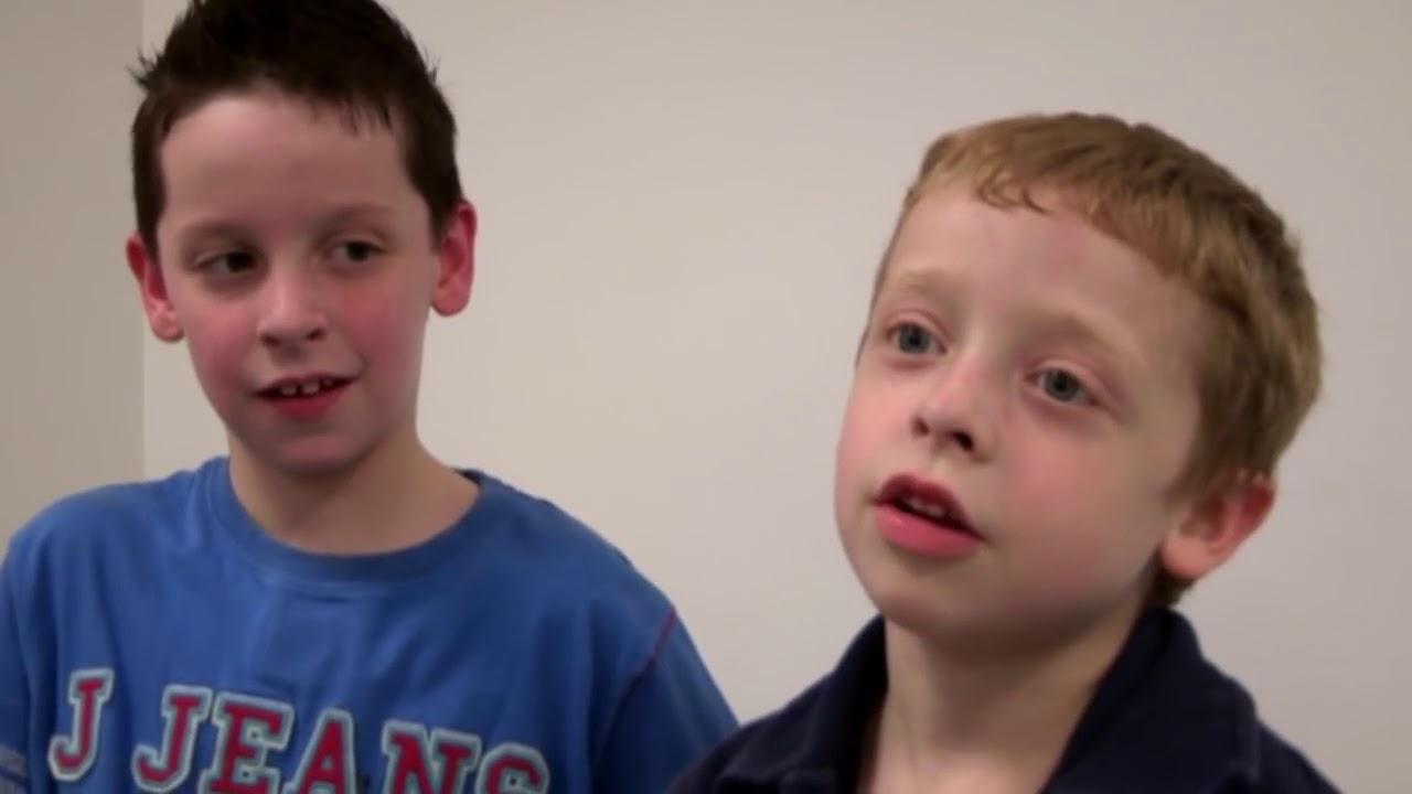 Download Children's Hospital Full Episode  Series 2 Episode 8