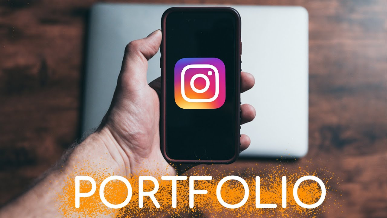 Is Instagram Good Enough to Get Videography Clients?