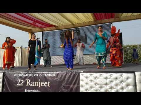 22 ranjeet chd   98556 97590 95014 91638