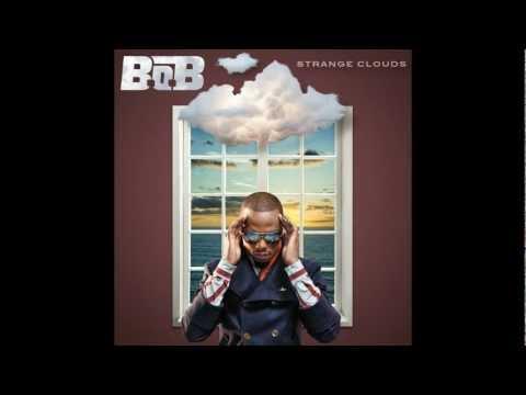 B.o.B - Ray Bands (Southy Remix)
