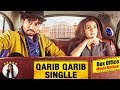Qarib Qarib Singlle Movie Review | Parvathy, Irrfan Khan| #MMR | Mijaaj
