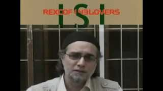 Art Music Literature Expert of Pakistan Sir Zaid Hamid Kazzab