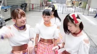 SiAM&POPTUNe通信 Vol.25(シャムポップチューンつうしん) 2016年8月21...