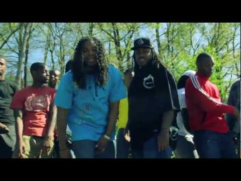 AVERY LR ft INWOOD DAVE - UNDERESTIMATED (OFFICIAL MUSIC VIDEO)