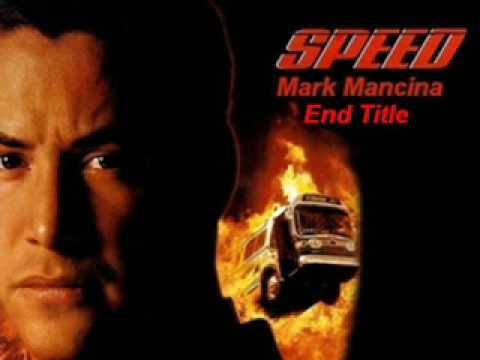 mark-mancina-19-end-title-dookolafilmu