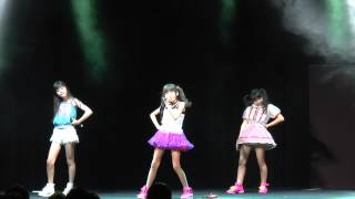 「Follow Me 」 fukuoka Idol (HP) http://hakataidol.web.fc2.com/