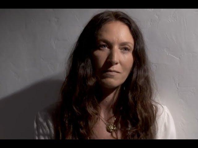 Documentaire Pervers Narcissiques