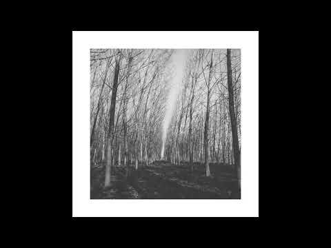 VII Circle - Eternal [REM003]