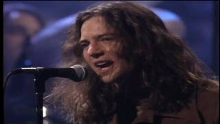 Baixar - Pearl Jam Even Flow Live Unplugged 720p Hd Grátis