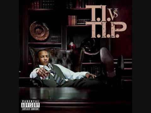 Forgot About Dre Remix TI feat Alfa Mega and Busta Rhymes Hurt Forgot About Dre Remix
