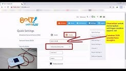 download firmware bolt aquila slim bl1