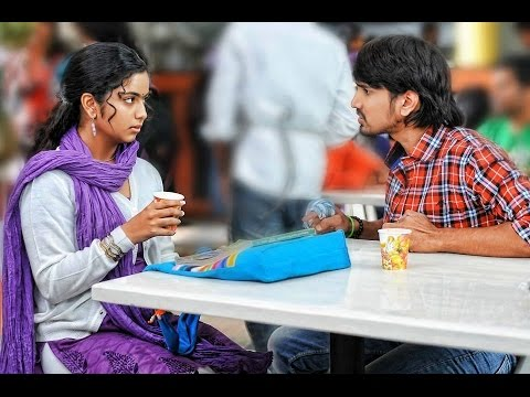 Vellake song  - full song with lyrics ( cinema chupistha mava )