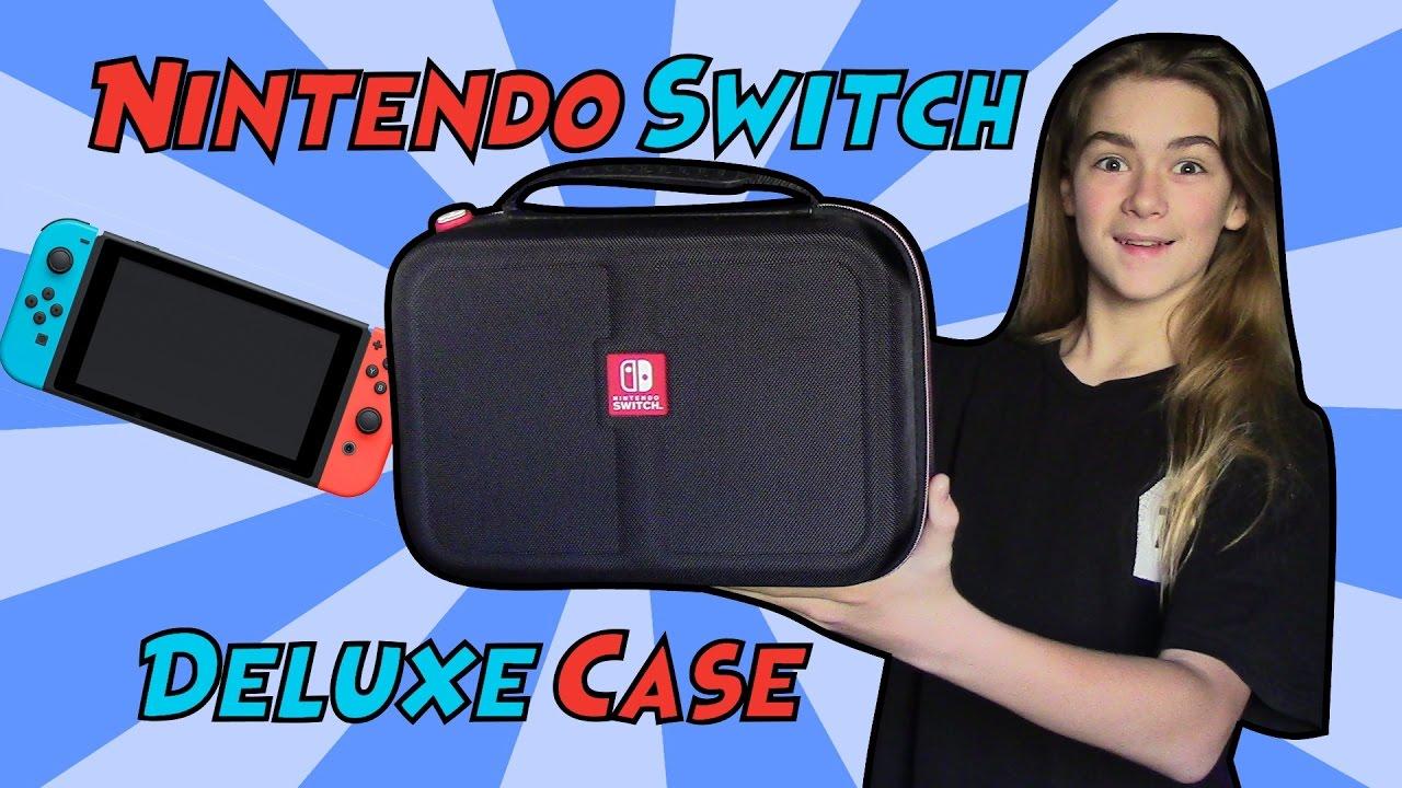 nintendo switch jeux resident evil